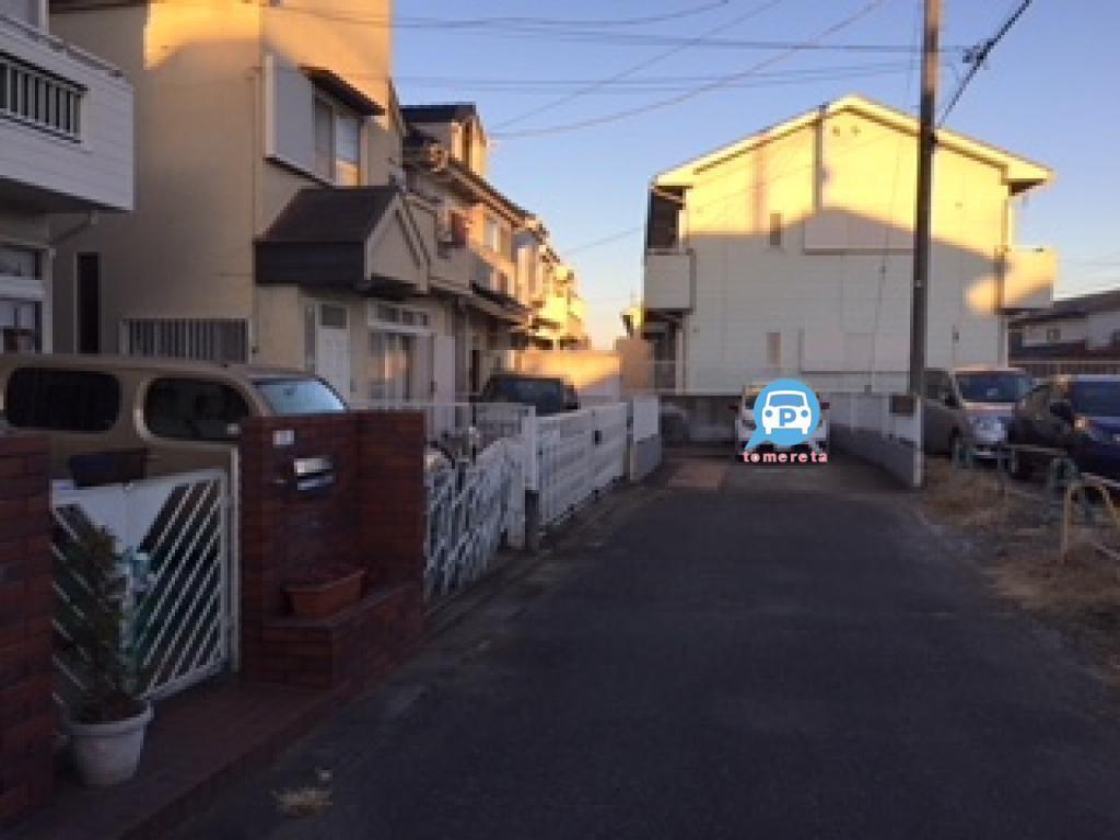 【予約制】トメレタ 熊谷パーク の写真URL2