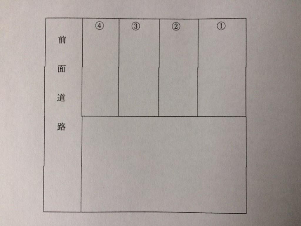 【予約制】トメレタ 井原織物月極・一日貸し駐車場 image